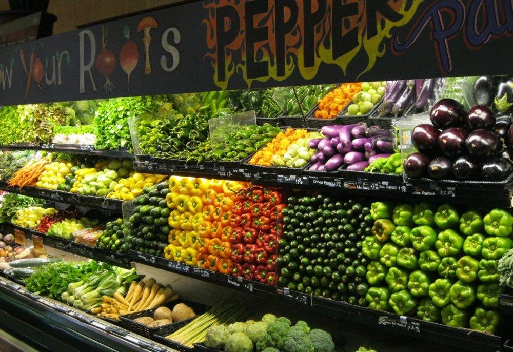 Whole-Foods-1-1024x768.jpg