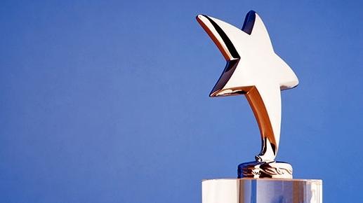 Awards.jpg
