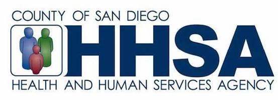 HHSA Logo(1).jpg