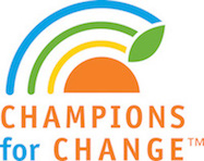ChampionsForChangeSM.jpg