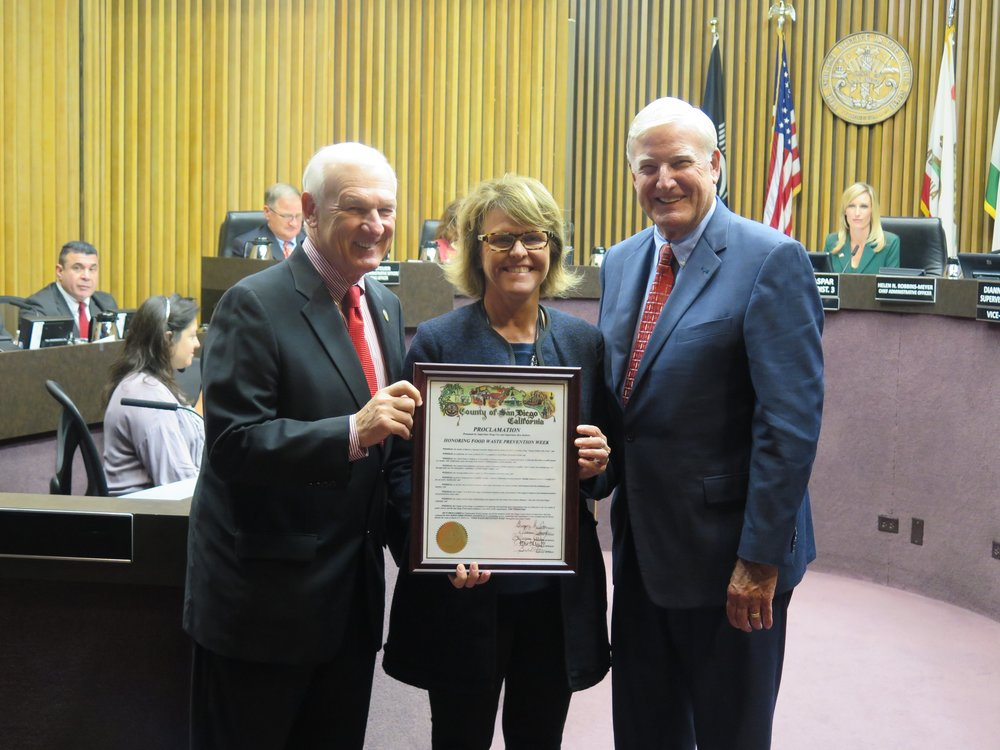 County Supervisor Proclamation1.jpg