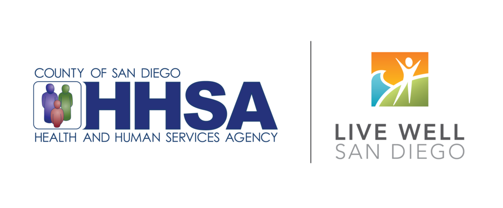 1.HHSA_LWSD (1).png