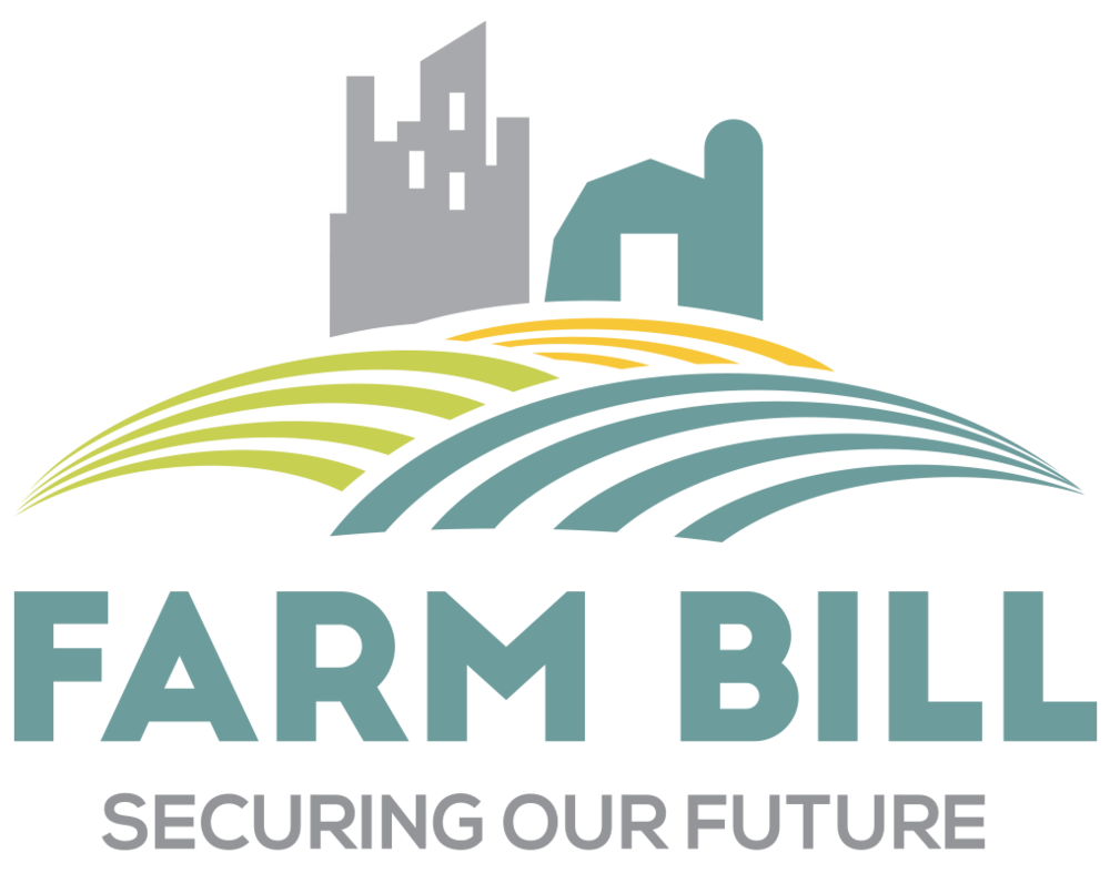 Farm-Bill-Logo-Final.png