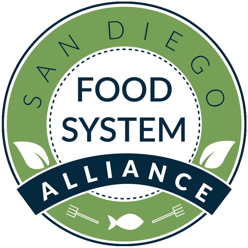 SDFSA-Logo.png