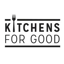 Kitchens for good