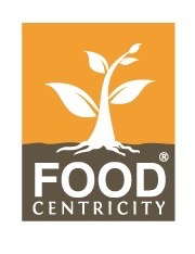 food centricity