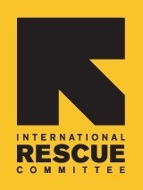 I  nternational rescue committee