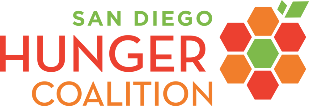 san diego hunger coalition