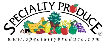 specialty produce
