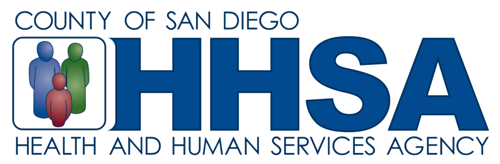 county of san diego hhsa