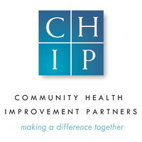 community health improvement partners