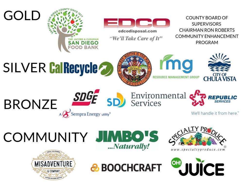 Summit 4 Sponsors.jpg