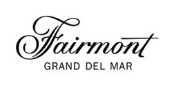 Fairmont Grand Del Mar Logo.jpg