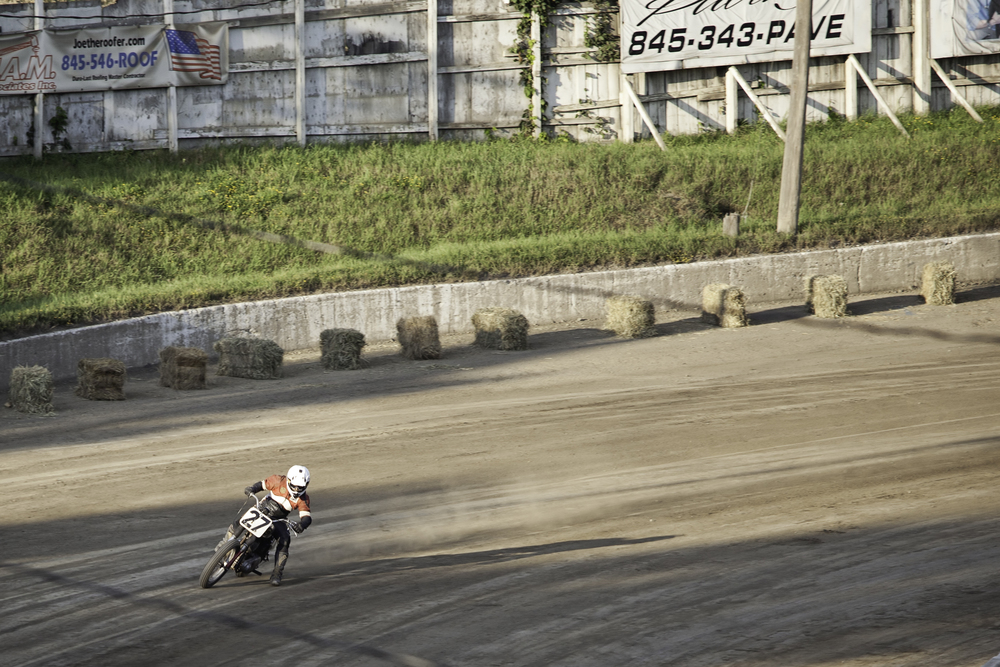 flat_track_27