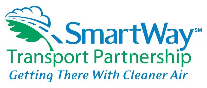 Smartway logo.jpg