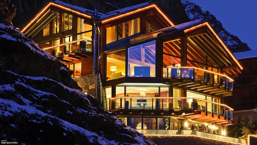 Chalet Zermatt Peak.jpg