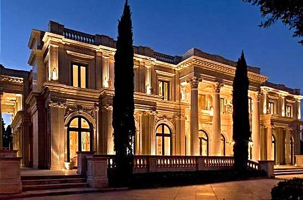 Gilded Mansion.jpg
