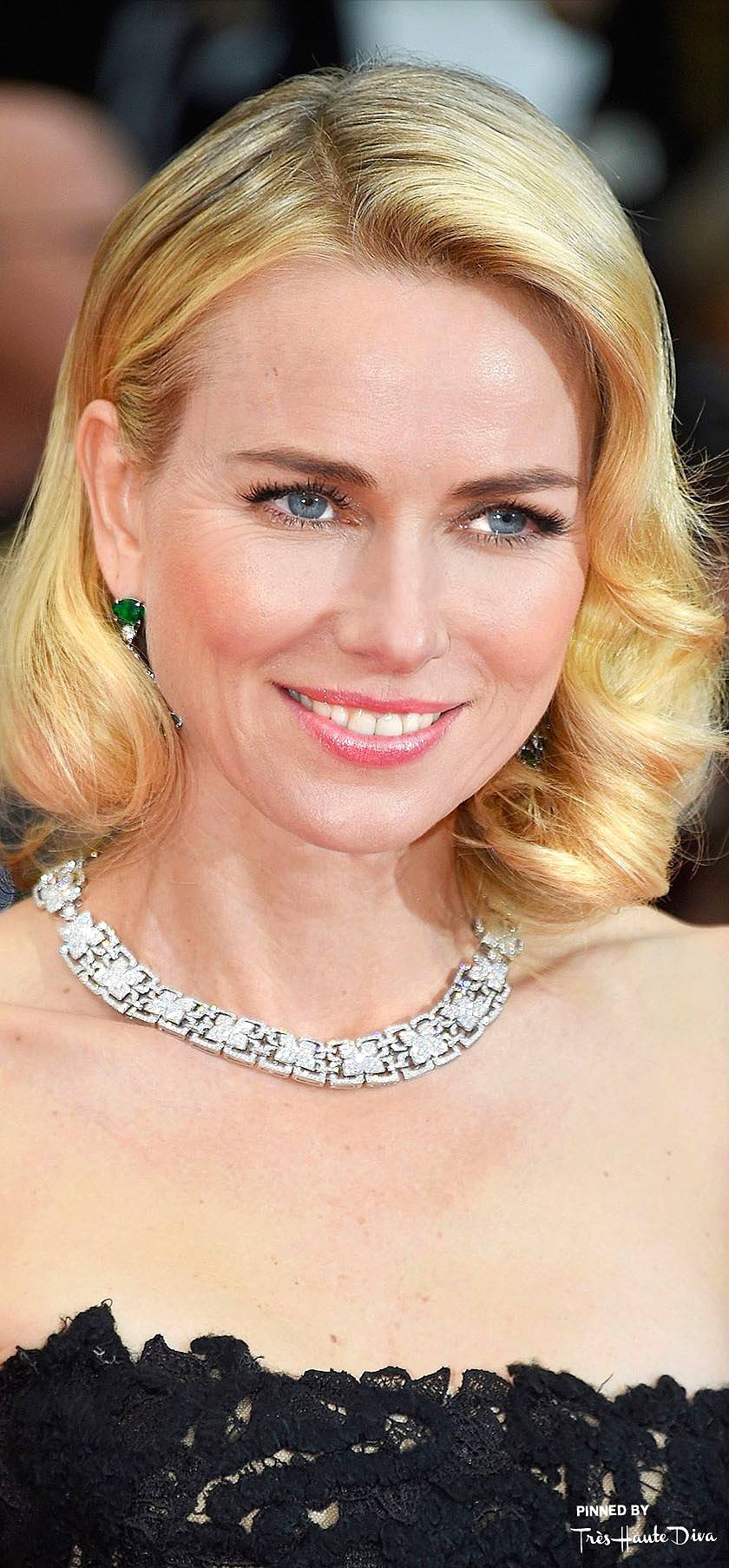Naomi Watts                      Photo by Getty