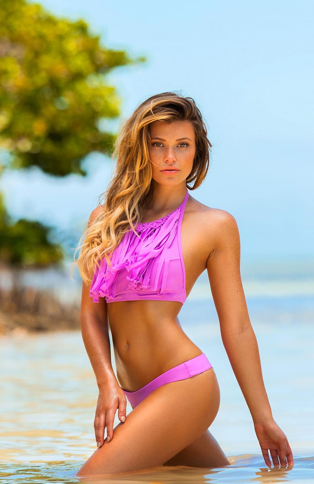 Maldives Bikini