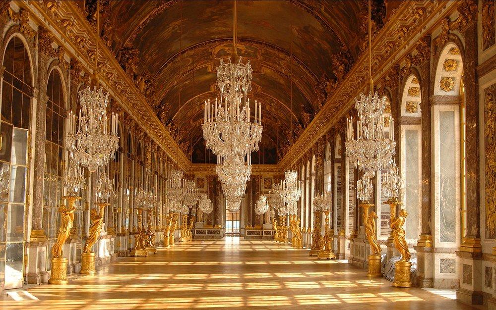 Versailles-1600-75.jpg
