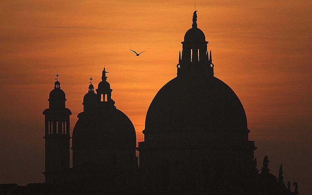 Venice-1000-75.jpg