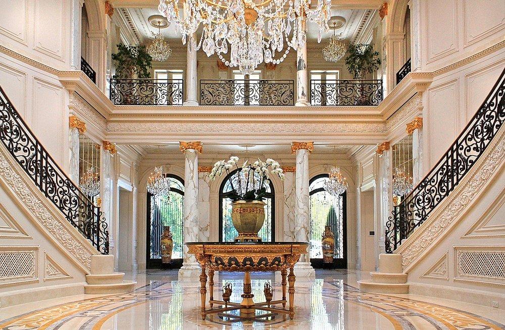 mansion15i14-1500-75.jpg