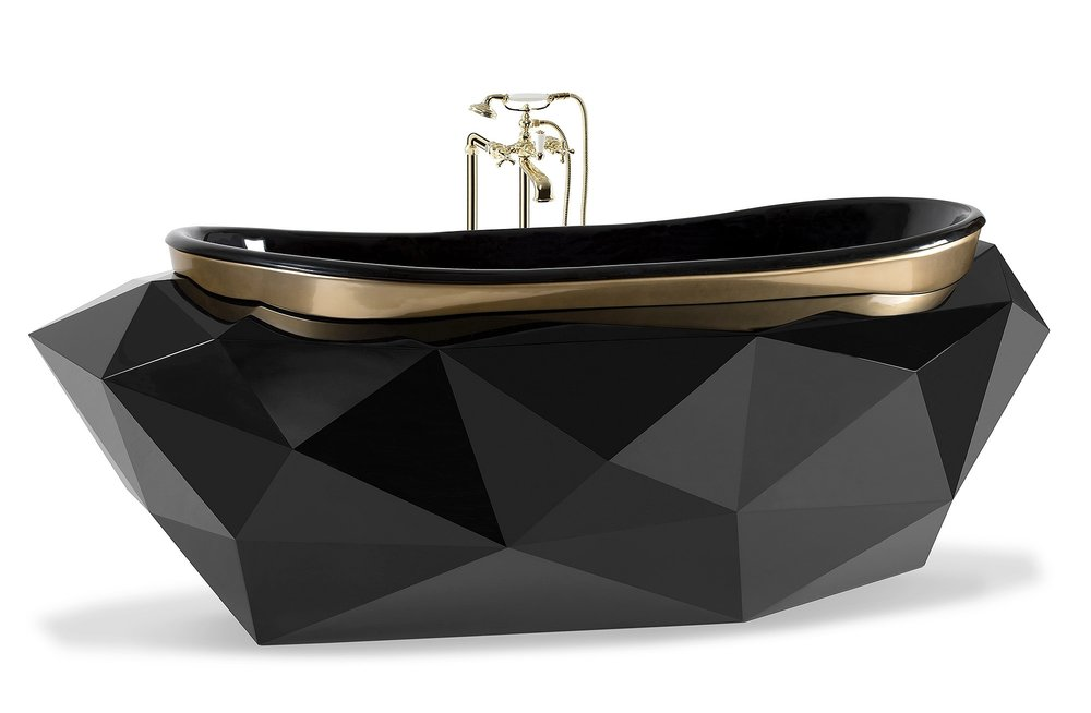 diamondbathtub2HR-2000-75.jpg
