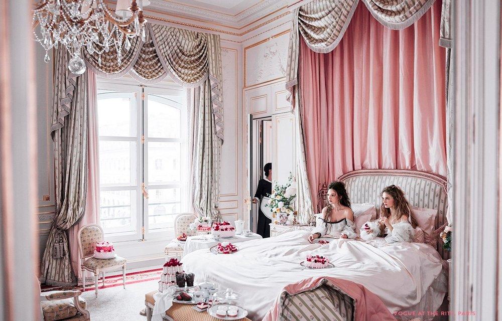 RitzParisVogue-14-1440-75.jpg