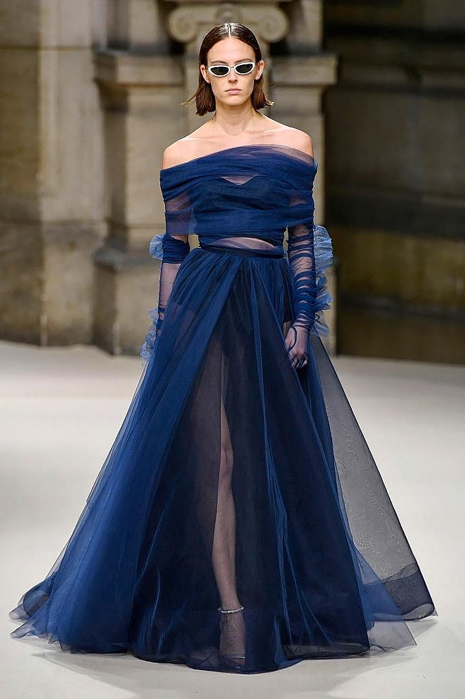 Galia Lahav Couture