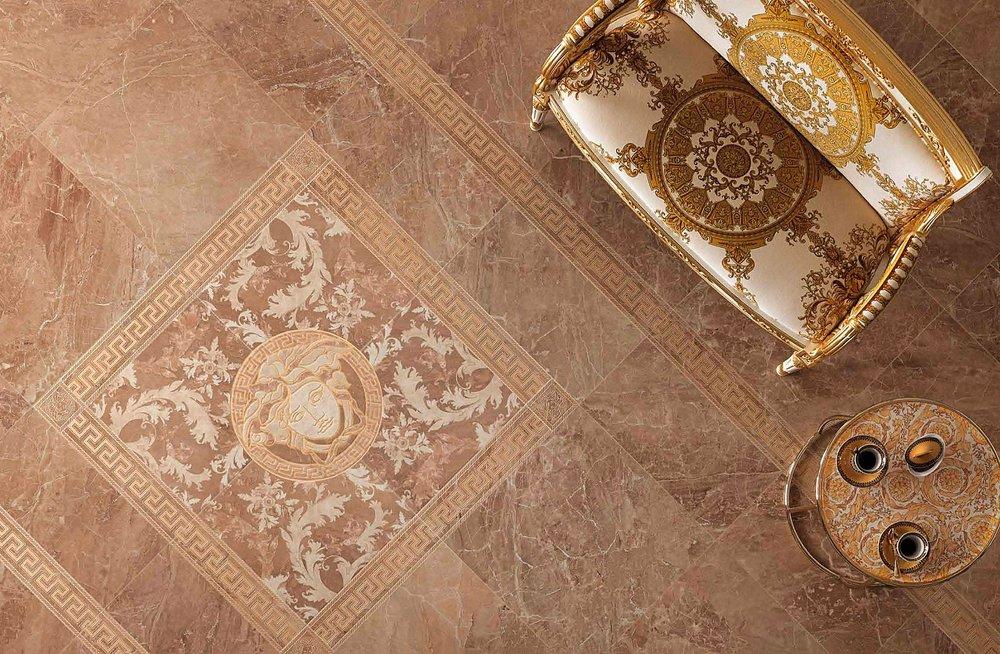 versace-tiles-1800-75.jpg