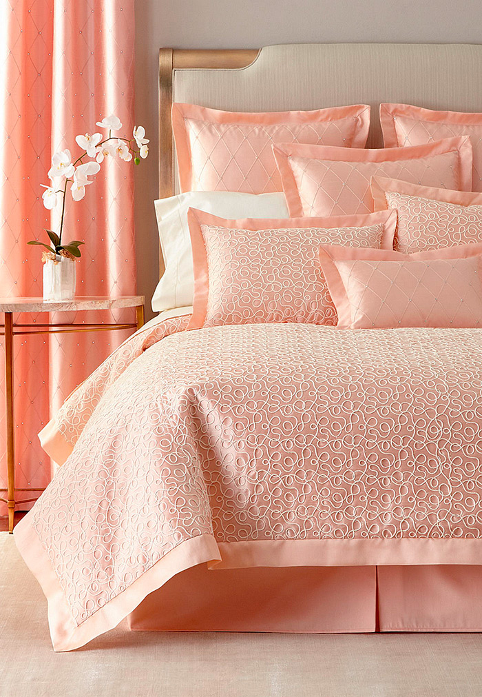 Sweet Dreams King/Queen Lille Duvet Cover