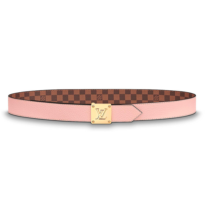 Morningram 30mm Reversible Belt $545.00