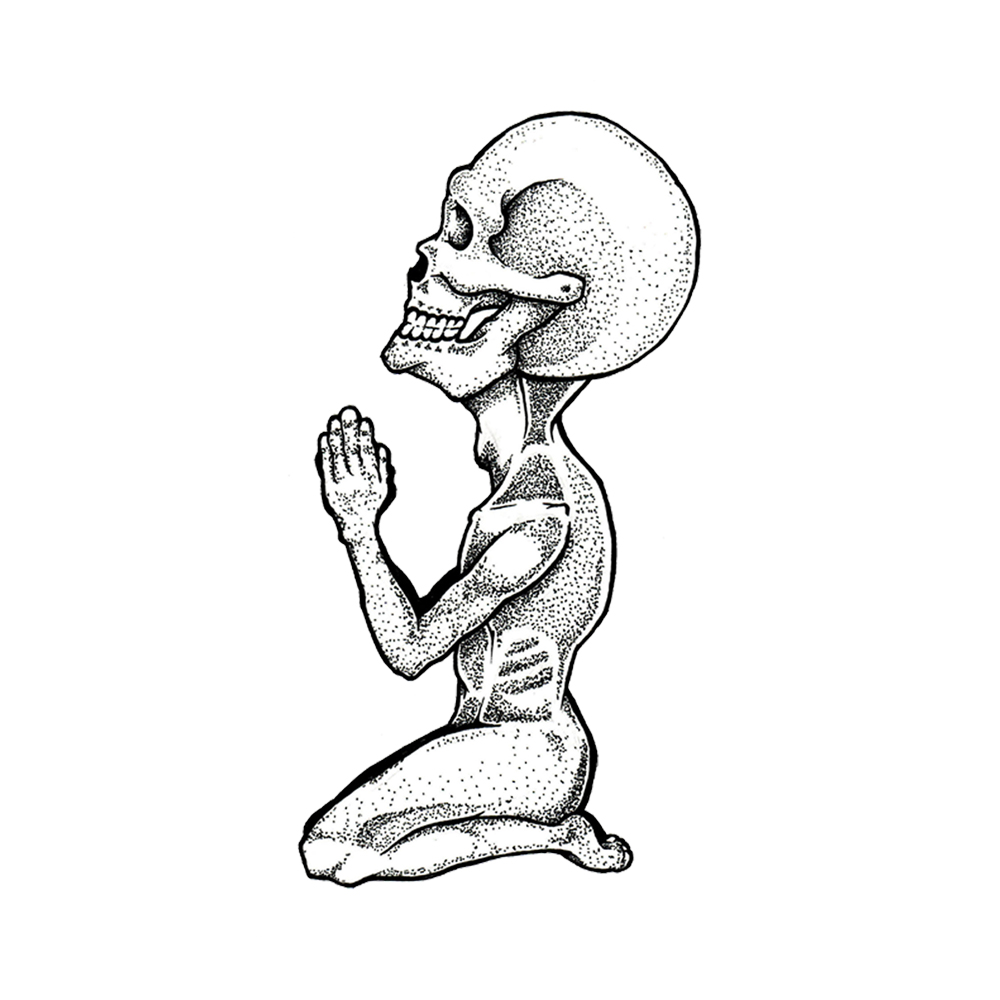 PRAYINGSKELETON-SQSP.jpg