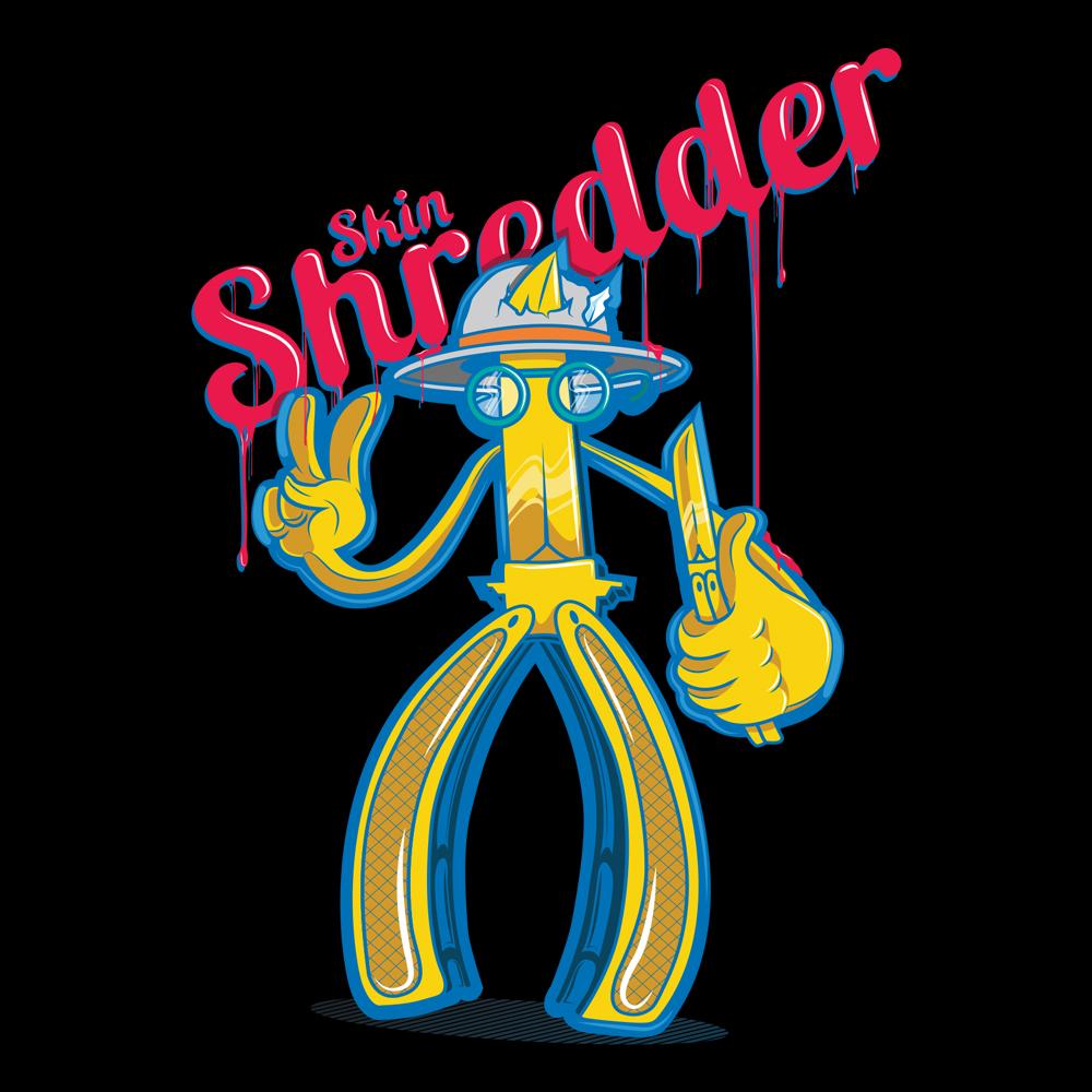 SKINSHREDDER-SQSP.jpg