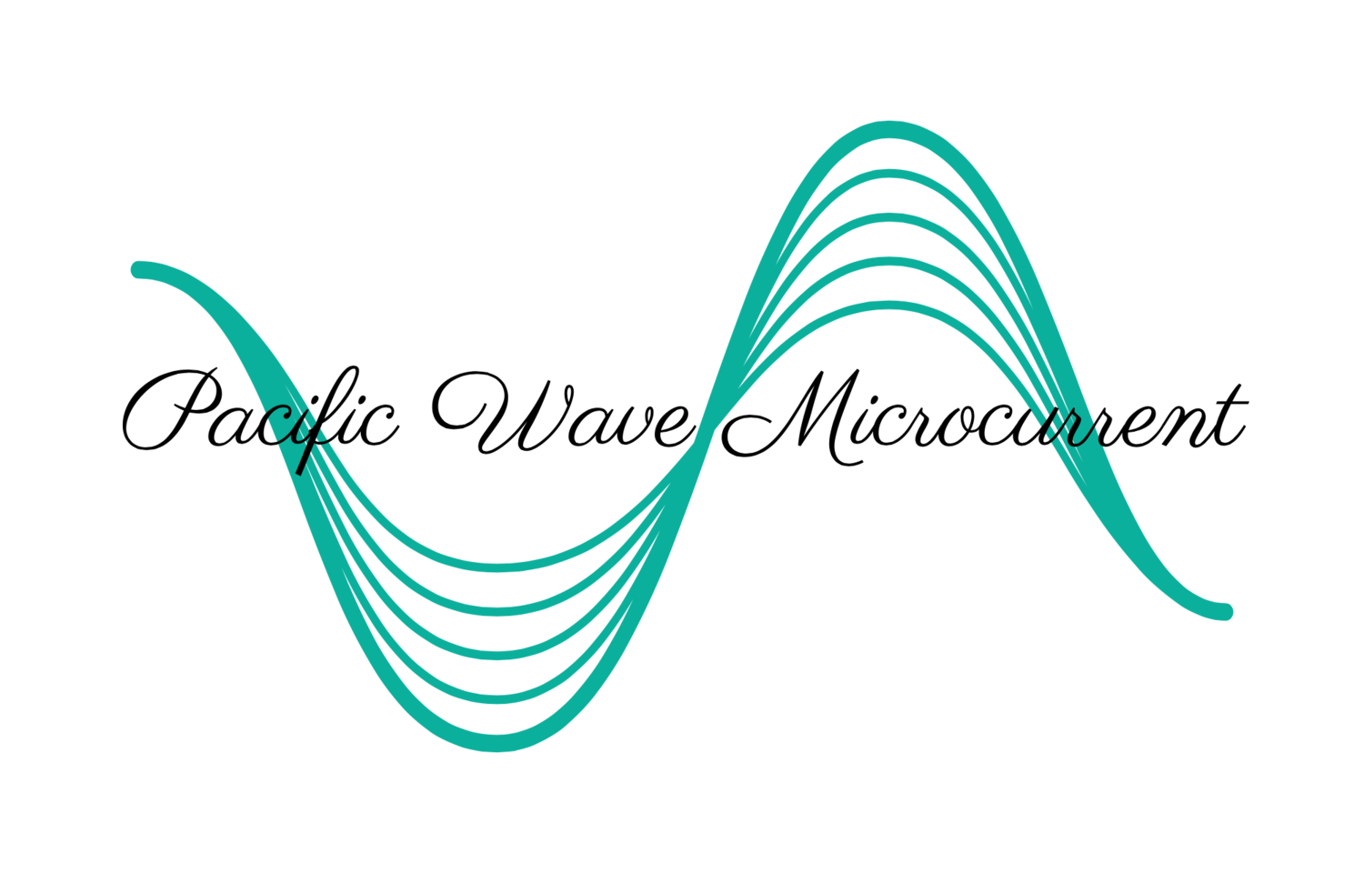 Pacific Wave Microcurrent
