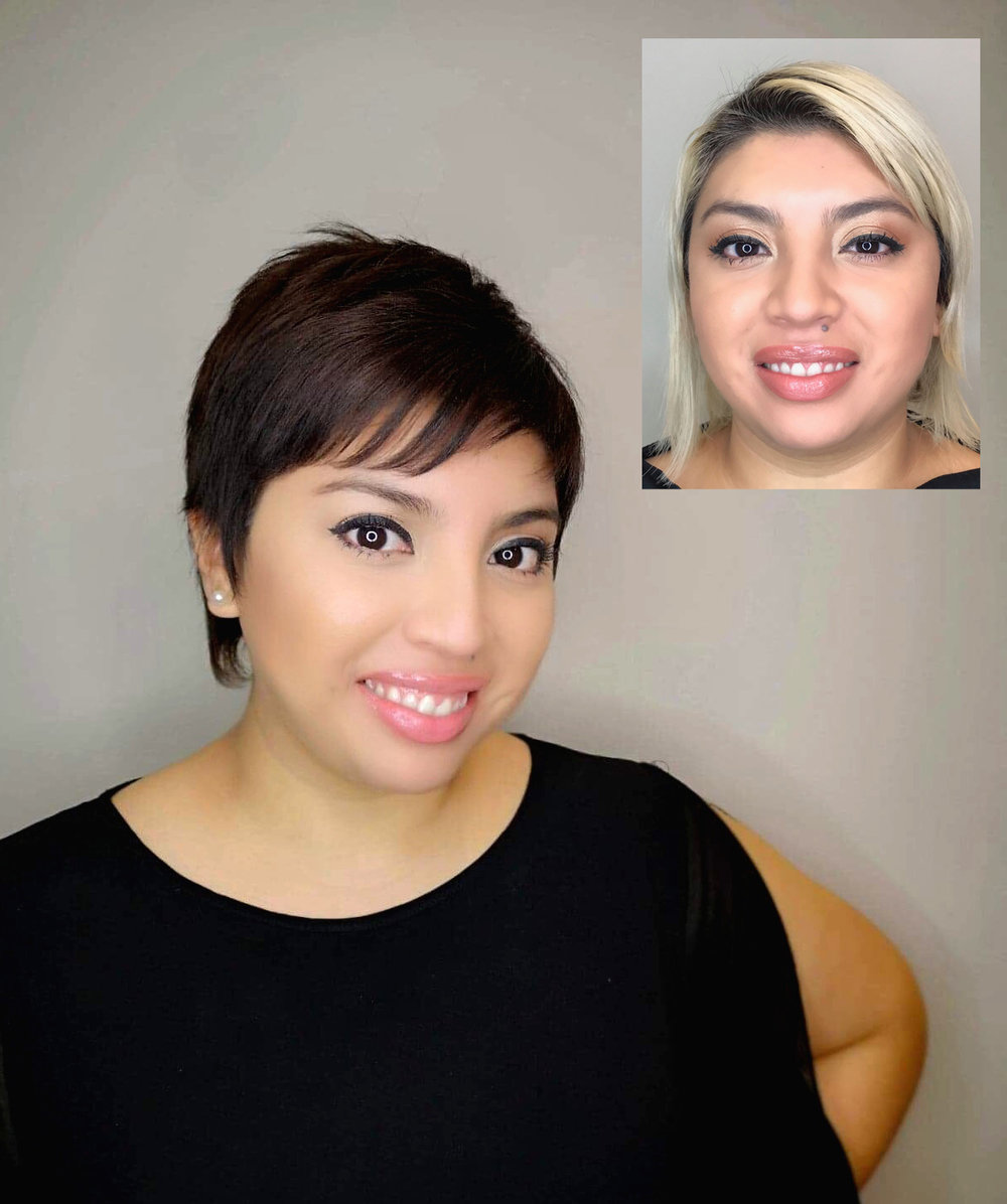 PAtricia before and after.jpg