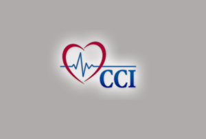 CCI is an independent not-for-profit corporation established for the purpose of administering credentialing examinations as an independent credentialing agency. CCI began credentialing cardiovascular professionals in 1968. CCI's mission is To be an innovative, cost-effective organization, driven by professional ethics and integrity, through the representation of the profession(s) in providing recognized high quality, competency-based examinations.