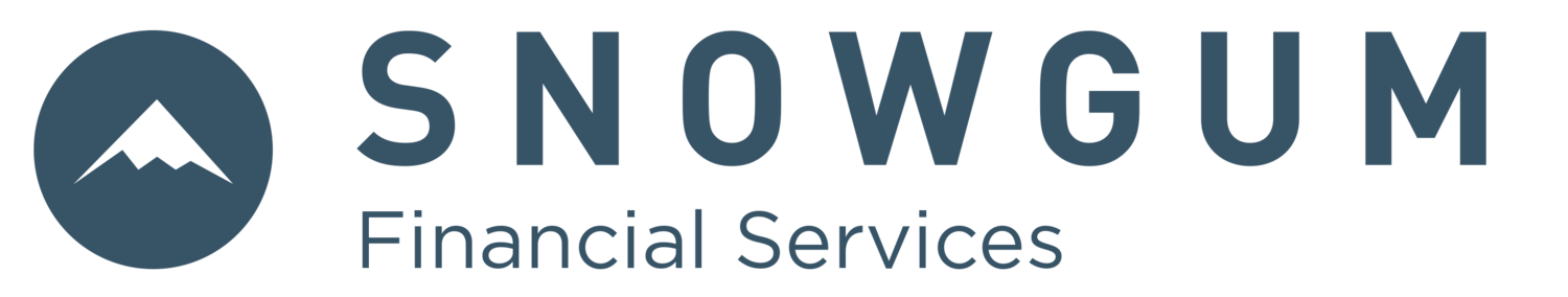 Snowgum Financial Services