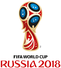 Russia world cup official image.png