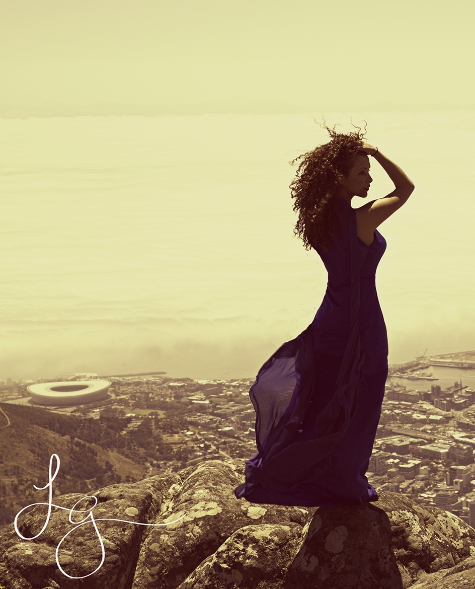 cape-town-destination-photoshoot_sm.jpg