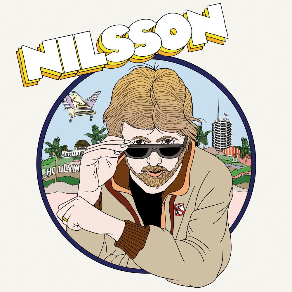 NILSSON_WEB copy.jpg