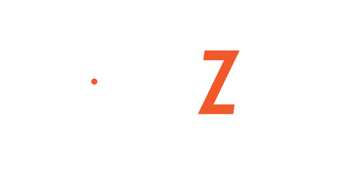 michael Zero Photography