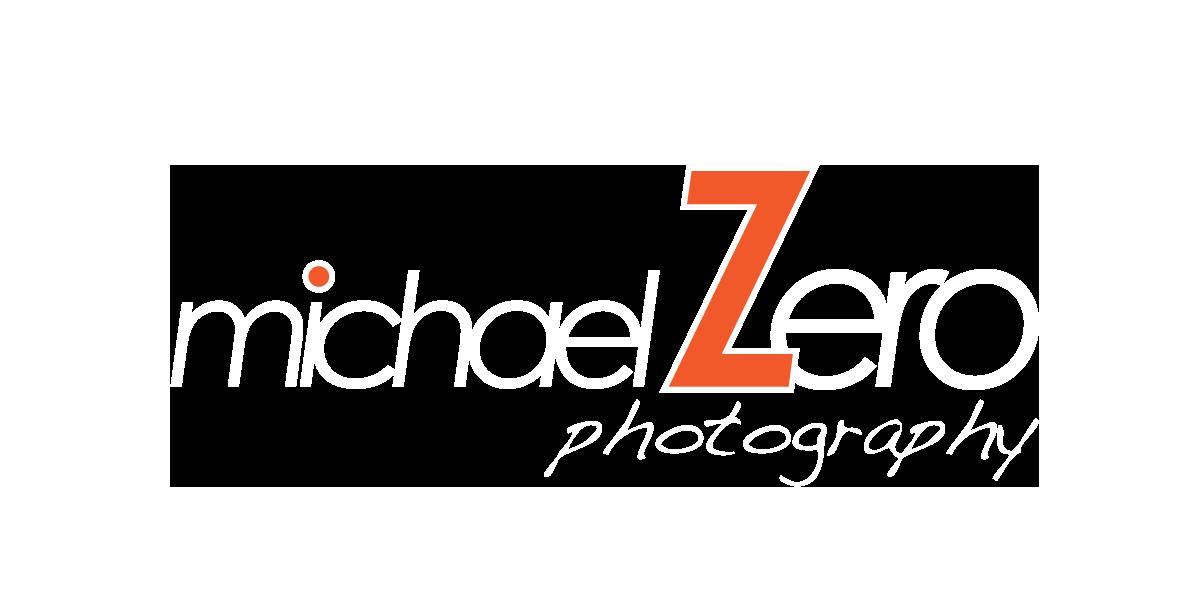 Cincinnati Photography Classes Photography Training Photography