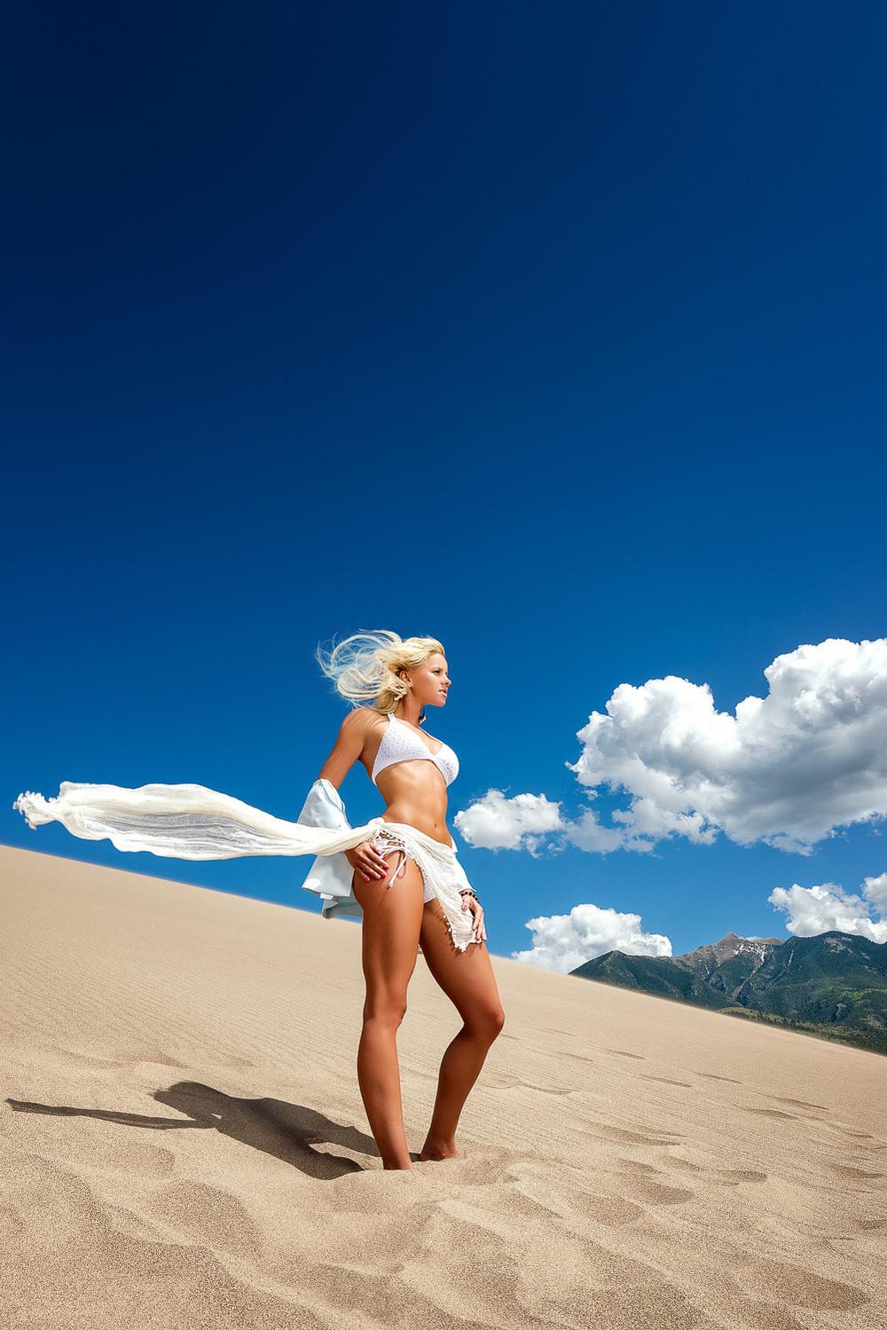 mzp image sand dunes.jpg