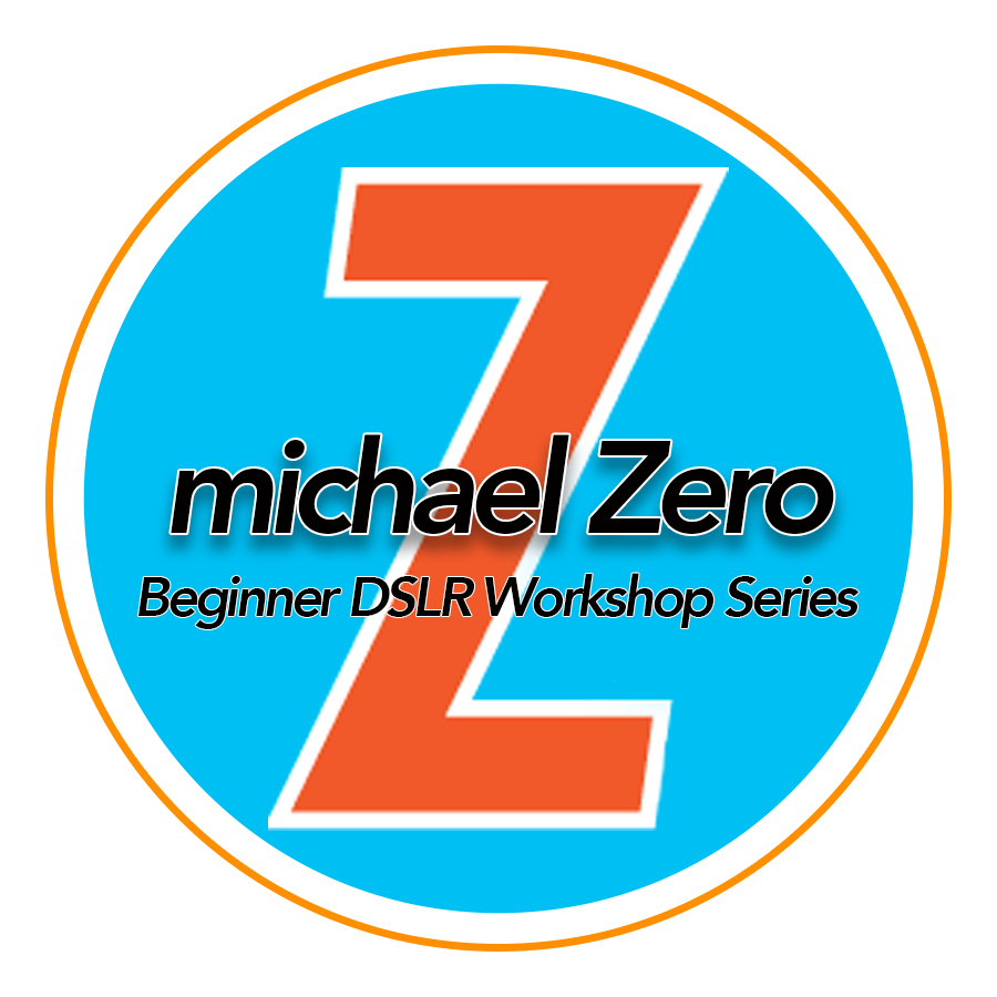 mZP Learning Series Image.png