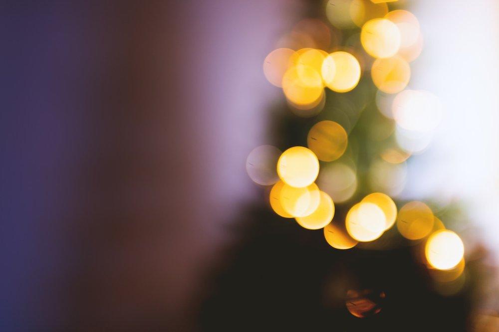 bright shiny object - saradoolittle.com