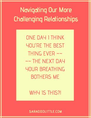 relationshipresources.jpg