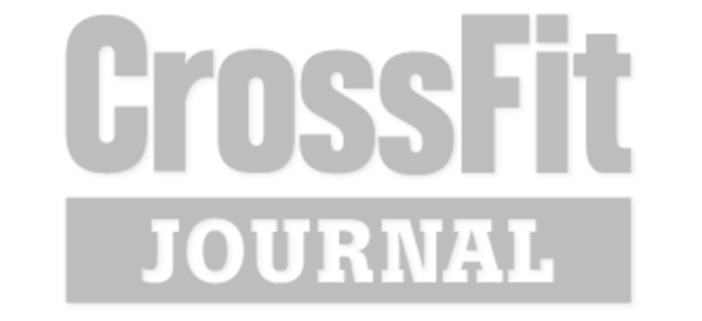 crossfit-journal-logo.png