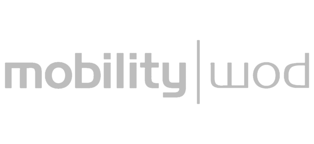 mobility-wod-logo.png