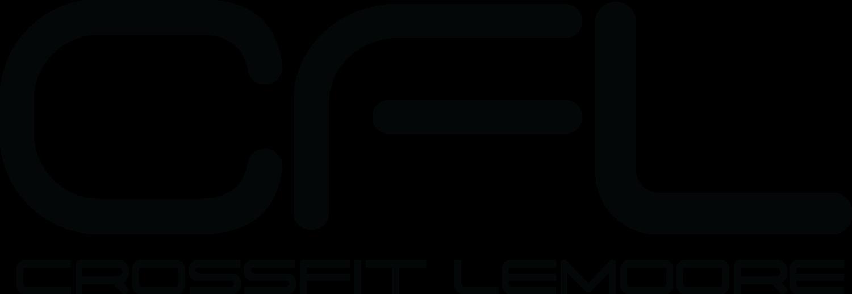 Our Team — CROSSFIT LEMOORE